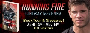 12-LMcKenna-Running-Fire-Blog-Tour-851-x-315