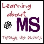 Multiple Sclerosis Tuesday-My Current Thoughts & An Update