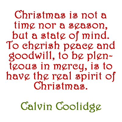 Christmas Quotes For Daughters ~ All Ideas About Christmas and ...