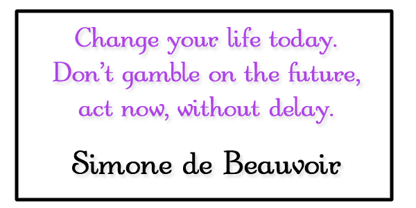 changelifeQuotes About Changing Your Life