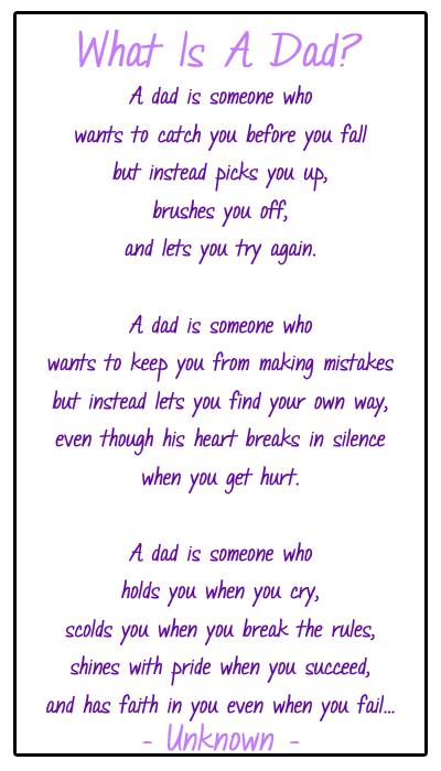 daughter quotes dad s birthday father s day birthday dad birthday ...