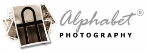 #AlphabetPhotography