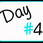 Day 4- Views on Religion #30DayChallenge