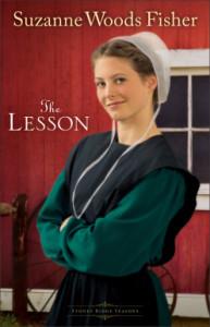 Lesson cover