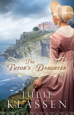 Tutors-Daughter