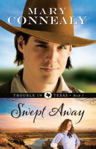 SweptAway