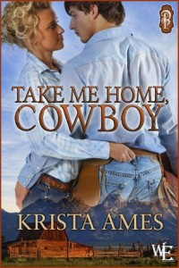 tmhcowboy-cover