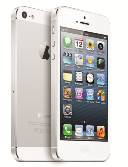 white_iphone_5