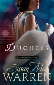 Duchess-e1361378037456