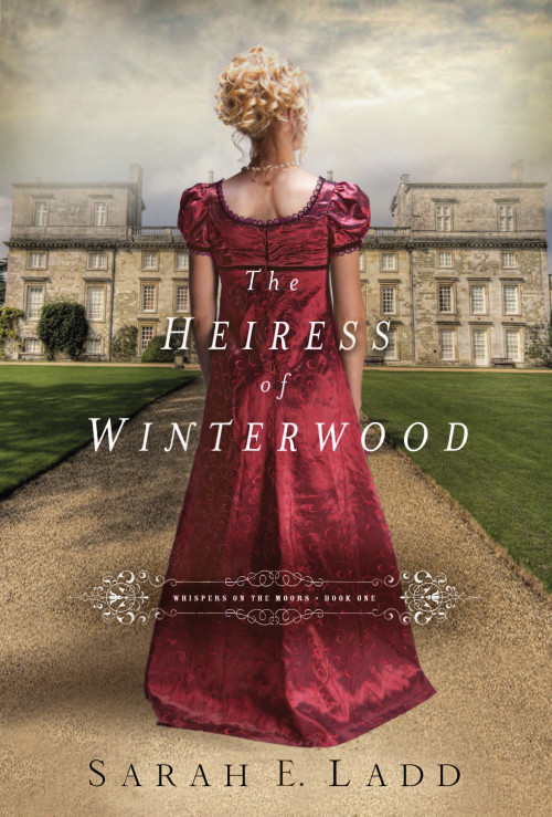 Heiress-of-Winterwood