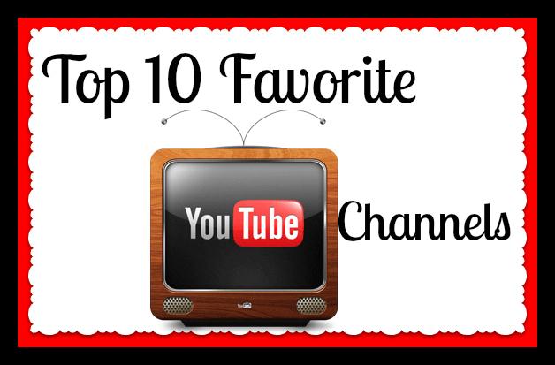 Favorites: