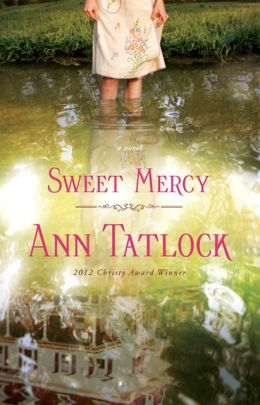 Sweet Mercy by Ann Tatlock
