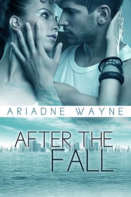 Afterthefall72dpi
