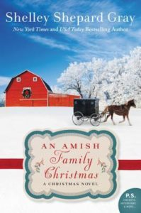 an-amish-family-christmas-by-shelley-shepard-gray