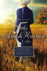an-amish-harvest-by-beth-wiseman-kathleen-fuller-amy-clipston-vannetta-chapman