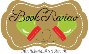 Book Review 1-2016