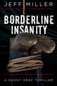 borderline-insanity-by-jeff-miller