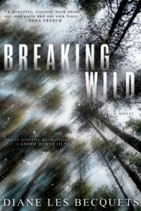 Breaking Wild