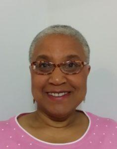 Brenda G Bradley