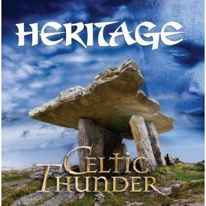 Celtic-Thunder-Heritage-CD-Cover-celtic-thunder-17862030-300-300