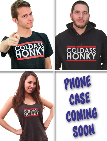 Coldass_Honky_clothing_large