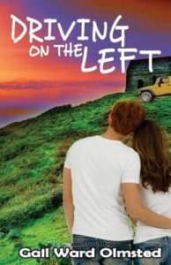 driving-on-the-left-by-gail-olmsted