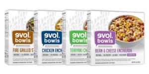 evol-foods