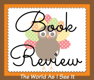 Fall Book Review Graphic