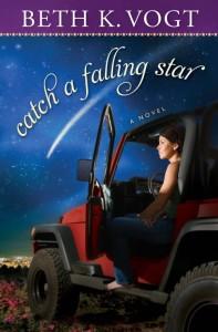 FallingStar-e1361983877202