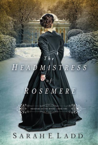 Head Mistress