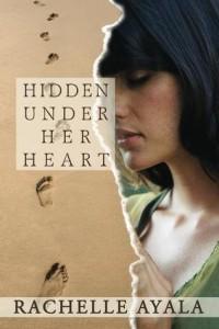 Hidden Under Her Heart