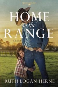 home-on-the-range-by-ruth-logan-herne