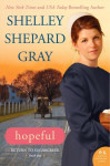 Hopeful by Shelley Shepard Gray