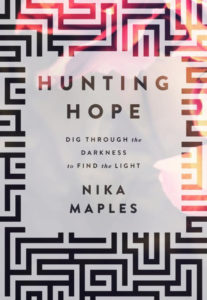 Hunting Hope by Nika Maples