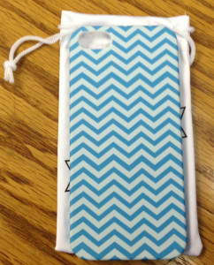 Phone Case Of  The Month-June Case