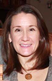 Jennifer Frank