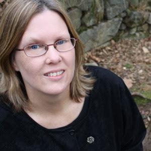 Joyce Magnin