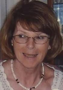 Katie O'Boyle