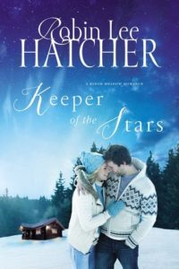 Keeper of The Stars by Robin Lee Hatcher