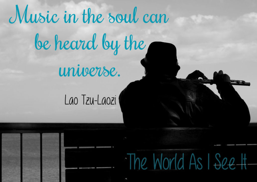 Lao Tzu-Laozi