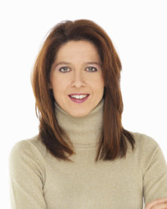 Laura Fabiani