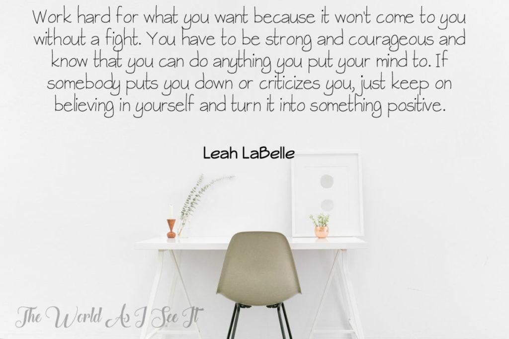 leah-labelle