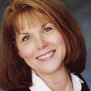 Linda S. Clare
