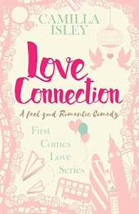 love-connection-by-camilla-isley