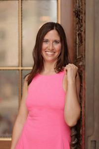 Meredith Schor