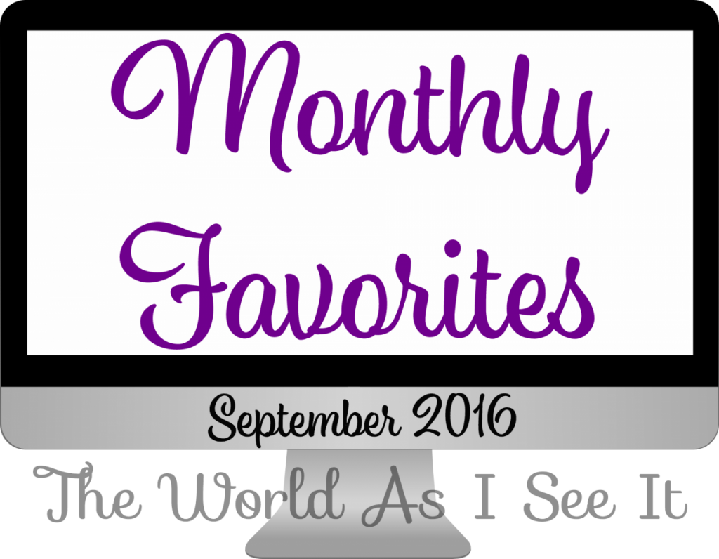 monthly-favorites-sept-2016
