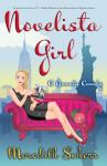 Novelista Girl by Meredith Schorr