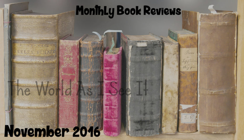 november-2016-monthly-book-reviews