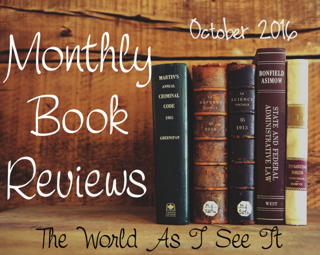 october-2016-book-reviews
