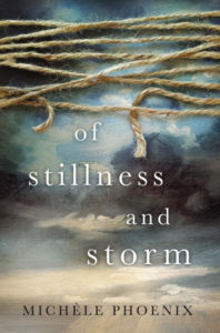 of-stillness-and-storm-by-michele-phoenix